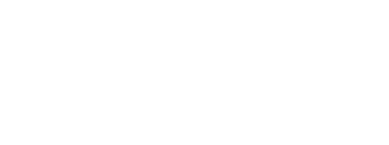 Semenov-group | проект, ландшафт, реализация